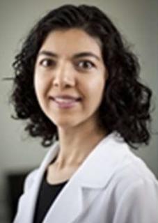 Marjan Yousefi, MD