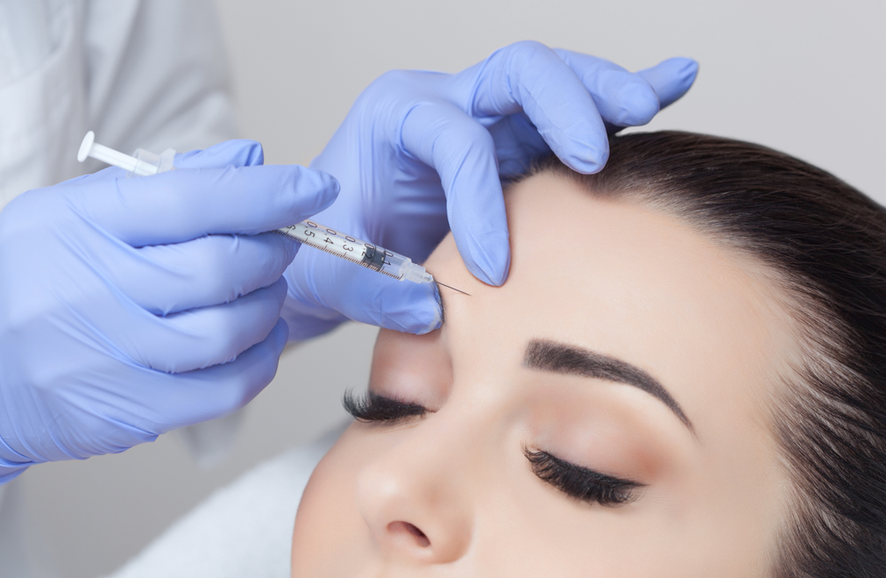 Is Botox Poisonous to Your Body?
