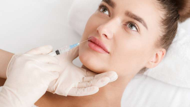 Are Dermal Fillers Dangerous?
