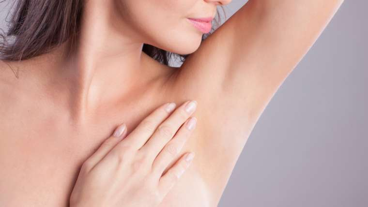 Is Laser Hair Removal Worth It?