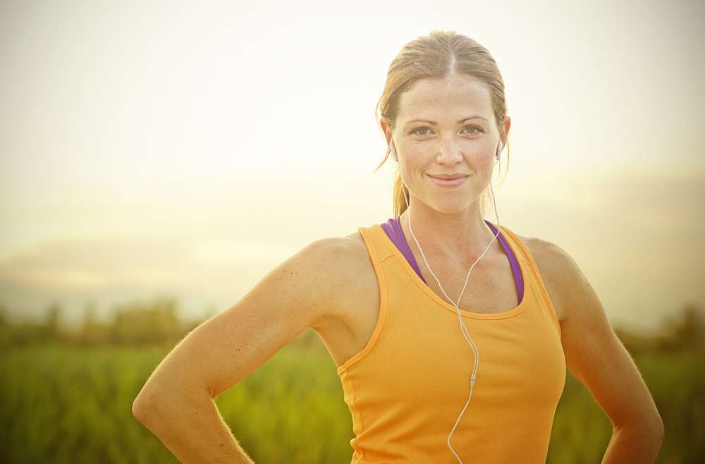 Why Losing Weight Makes You Look Older