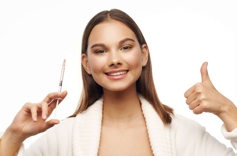 What Do I Need to Know About Botox Near Me?