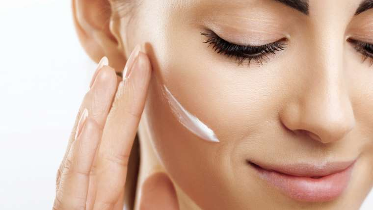 How to Find the Best Cosmetic Dermatologist in Arlington