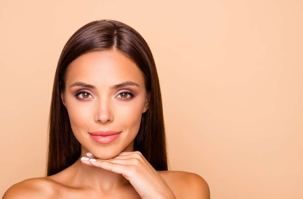 The Differences Between Juvederm and Restylane for Lips