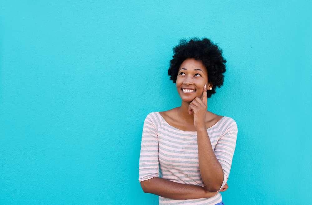 Restylane: All About the Popular Dermal Filler