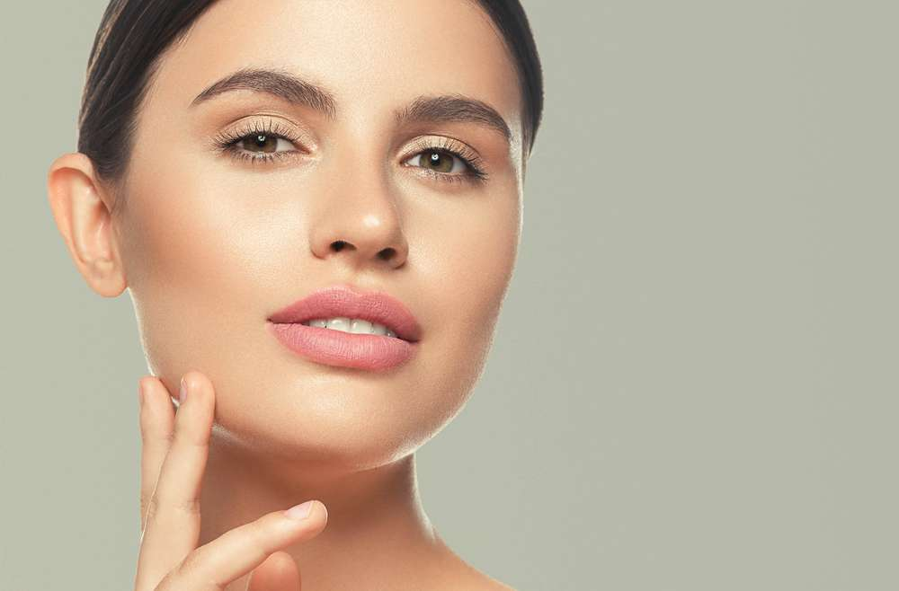 Why You Need to Find an Acne Specialist in Arlington Virginia