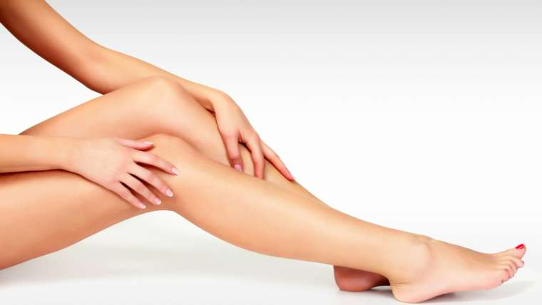 Why Choose Dr. Marjan Yousefi for Permanent Laser Hair Removal in Arlington, VA
