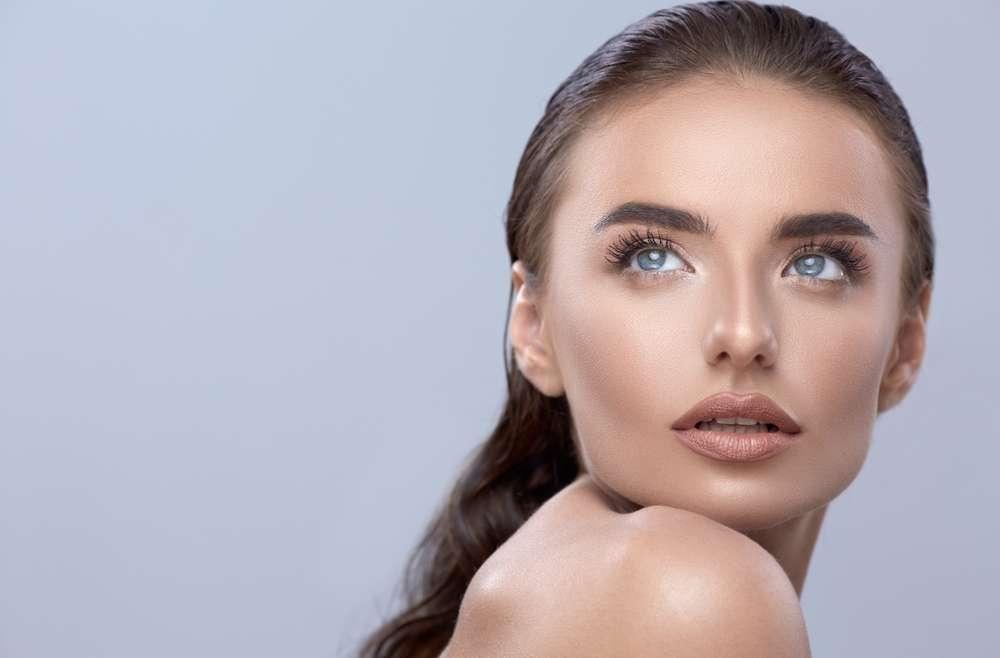 How Long Does Botox Last in Vienna Virginia?