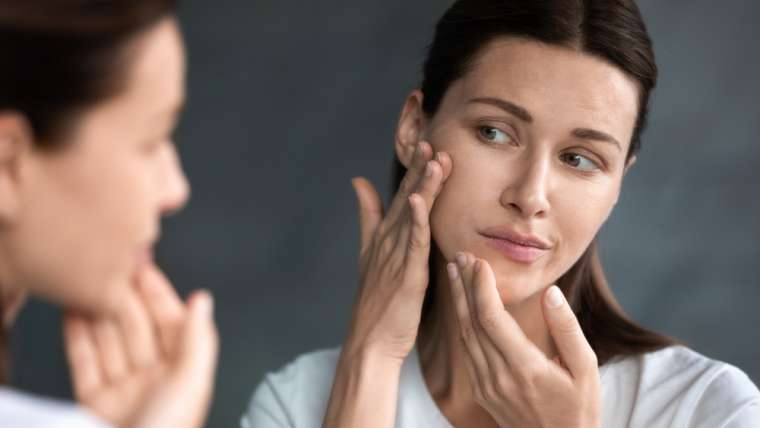 3 Insider Tips for Choosing the Best Acne Specialist in Tysons Corner