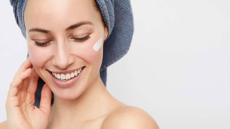 The Best Dermatologist in Vienna, Virginia Says for Clear Skin, Do These 5 Things