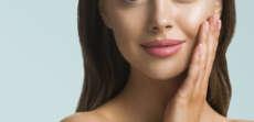 Skin Tightening Treatments in Arlington